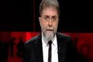 Ahmet Hakan'a saldıranlar bakın kim çıktı!
