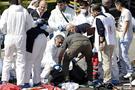 Ankara saldırısı için başsavcıdan şok bilgiler