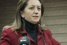 DİSK'ten skandal bombalı saldırı açıklaması