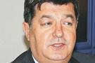 THK'nın yeni Genel Başkanı Kürşat Atılgan oldu