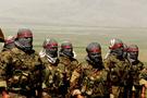 Af Örgütü: YPG IŞİD'den aldığı köyleri...