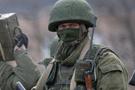 Suriye'de süper güçlerin soğuk savaş entrikaları