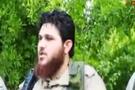 İşte Türk IŞİD'çilerin son videosu