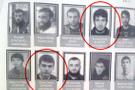 Ankara katliamı 2 canlı bombanın kimliği belli oldu