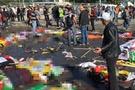 Mahkemeden Ankara katliamı için flaş karar!