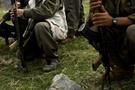 Öldürülen PKK'lı sayısı açıklandı!