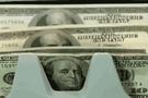 Dolar ne kadar oldu güne kaç liradan başladı?