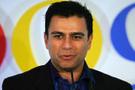 Twitter'ın başına İranlı Omid Kordestani getirildi