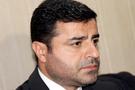 PYD Demirtaş'a suikast tarihini açıkladı!