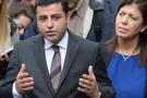 Davutoğlu'nun özür dile çağrısına Demirtaş'tan jet yanıt!