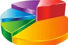 SONAR'dan seçim anketi! AK Parti tek başına iktidar mı?
