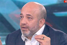 Murat Sancak'ın şok iddiasına Doğan medyasından yanıt