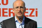 Mehmet Şimşek: AK Parti çözüm sürecini başlatmasaydı...