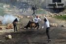 İsrail ve Filistin arasında infaz gerginliği