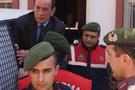 Alaaddin Çakıcı'ya cezaevinde saldırı