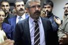 Tahir Elçi'den gözaltı sonrası flaş açıklama!