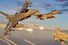 ABD ile Rusya'dan Suriye mutabakatı