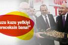 Kılıçdaroğlu'ndan Erdoğan'a kuzu cevabı