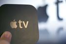 Apple TV satış tarihi belli oldu işte fiyatı ve özellikleri
