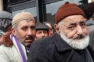 Emekliye 300 lira promosyon Davutoğlu açıkladı!