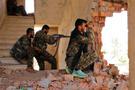 Kürtler Rusya'yla anlaştı ABD telaşlı!