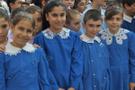 Antalya okullar tatil mi valilik açıklama