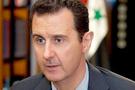 Esad Rusya'dan sonra hangi ülkeyi ziyaret edecek?
