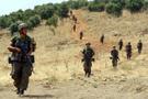 'Çok kayıp veririz' diye PKK'yı vurmayan 2 komutana şok!
