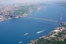 İnanılmaz rakam! İstanbul'dan her gün 20 ev aldılar