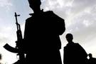PKK'yla ilgili şok iddia! 28 devlet var