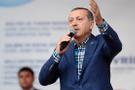 Erdoğan müjde verdi! Yakında çözülecek