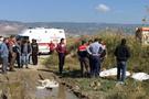 AK Parti seçim konvoyunda kaza! 2 ölü