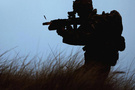 Sınırda korkutan gelişme! 17 DEAŞ militanı yakalandı