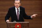 Erdoğan'dan 1 Kasım için istikrar vurgusu!