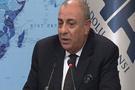 Tuğrul Türkeş'ten Bahçeli'ye 10 safyalık mektup