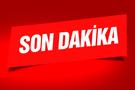 Diyarbakır karıştı polis müdahale ediyor