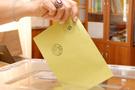 İstanbul Ankara İzmir Diyarbakır seçim sonuçları