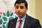 HDP'li Demirtaş'ı hüsrana uğratan 5 il