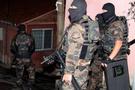 Silvan'da PKK'ya bir ağır darbe daha