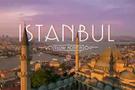 THY'den muhteşem İstanbul tanıtımı