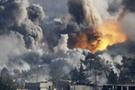IŞİD'in tepe ismi öldürüldü