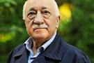 Fethullah Gülen iade edilecek mi hazırlık başladı