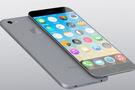 iPhone 7 yenilikleri sızdı bakın ne olacak?
