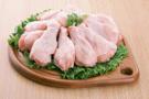 Tavuk etinde zehir var uzmanlar açıkladı!