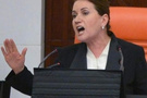 MHP'li isim açıkladı! Meral Akşener için tarih verildi