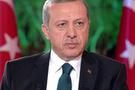 Erdoğan'dan çok sert paralel yapı çıkışı