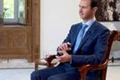 Esad görevi bırakacak gibi görünmüyor!