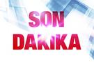 Diyarbakır Lice'de sokağa çıkma yasağı!
