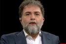 AK Parti nasıl kazandı?  Ahmet Hakan yazdı