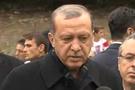 Erdoğan'dan flaş seçim sonucu yorumu!